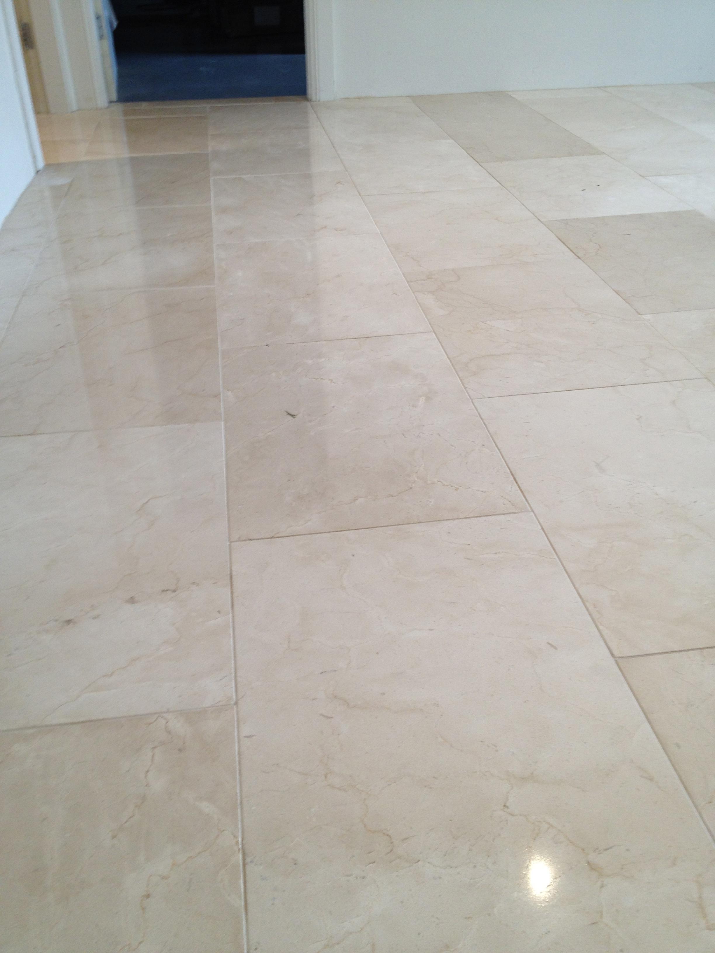 material glazed cstjomqucyva tile design floor ceramic floors marble china building foshan polish porcelain full from inkjet product