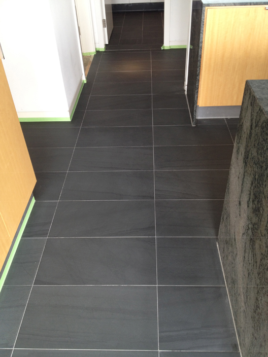 Bluestone Hamilton S Cleaning